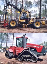 3-caterpillar-ecolog-case-ih.jpg