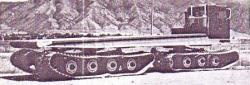 30-Thiokol-Juggernaut-30T.jpg