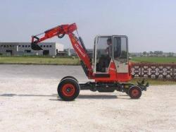 30-euromach-2500-mobile.jpg