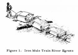30-iron-mule-train-of-frank-tinsley-original-idea-1968.jpg