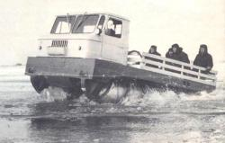 31-LFM-GPI-72-screw-vehicle--1968.jpg