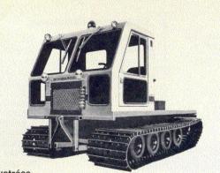 31-Skidozer-252-G.jpg