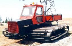 31-Thiokol-Packmaster-1969.jpg