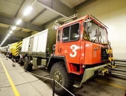 31-fire-truck.jpg