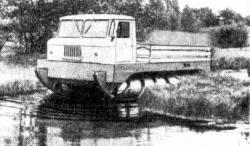 32-LFM-GPI-72-screw-vehicle-1971.jpg
