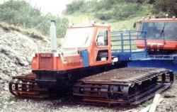 32-Thiokol-Hydromaster-1970.jpg