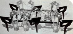 33-hexapod-of-jj-kessis-1980.jpg