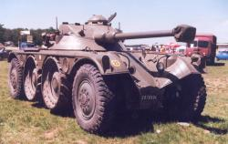 33-panhard-ebr-3.jpg