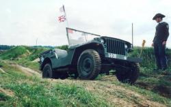 33d-jeep-1.jpg