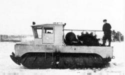 34-PVT-84-screw-vehicle-1972.jpg
