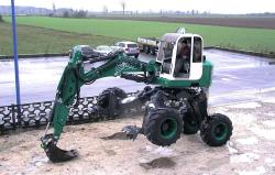 34-euromach-r125-forester.jpg