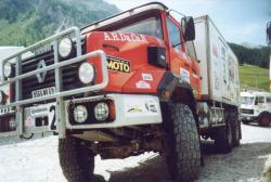 34a-renault-vehicules-industriels.jpg