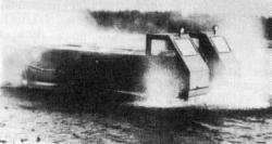 35-Amphibious-RVVP68_V-screw-vehicle.jpg