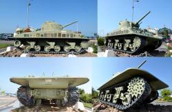 35 dd tank2