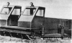 36-RVVP-68-screw-vehicle-1972.jpg