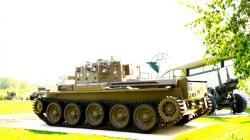 37 2014 10 04 026a crommwell tank