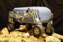 37-Hylos-II-Robot.jpg