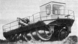 37-VM-99-screw-vehicle-1976.jpg