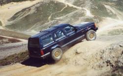 37-jeep-cherokee.jpg