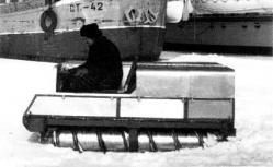 38-SLU-119-screw-vehicle-1981.jpg
