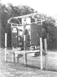 38-ambler-robot-1988-91-2.jpg