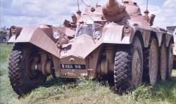 38-ebr-panhard-2.jpg