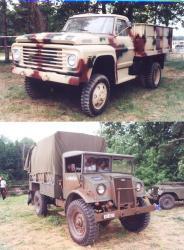 38-ford-chevrolet.jpg