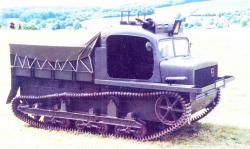 38-renault-2.jpg