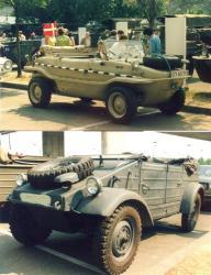 38-swimmwagen-kubelwagen.jpg
