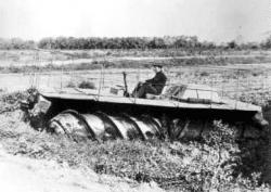 39-GPI-02-screw-vehicle--1973.jpg