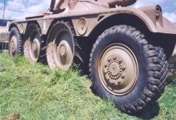 39-ebr-panhard-3.jpg