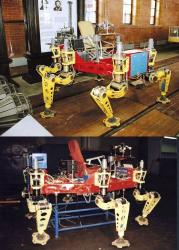39-nmiiia-maned-hexapod-rover-1985.jpg