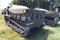 39-renault-3.jpg