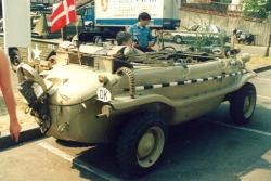 39-swimmwagen.jpg
