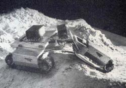 3x3-ELMS-Roving-Vehicle.jpg