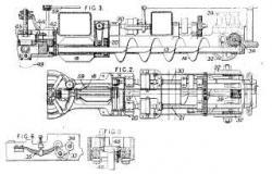 4---Bloxam-screw-vehicle.jpg