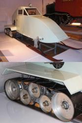 4-1934-vehicle.jpg