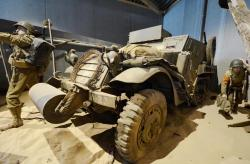4 2014 10 04 478aa half track m3 personnal carrier