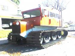4-Snow-Machine-Trackmaster-Model-4VL-de-Thiok.jpg
