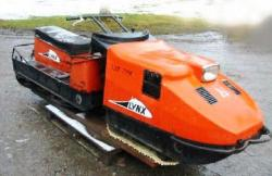 4-lynx-tpk-635-snowmobile-1975.jpg
