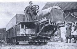 4-walking-truck-1923.jpg