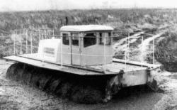40-GPI-3906-diesel-screw-vehicle.jpg