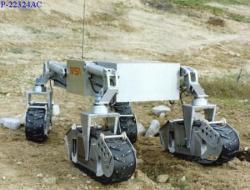 40-Loopwheel-ELMS-JPL-Rover.jpg