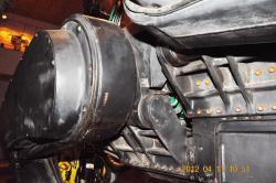 40-axle-of-a-leg-of-plustech.jpg