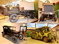40-fwd-model-b-ford-model-t-volvo-ab-b2-1.jpg