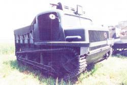 40-renault-5.jpg