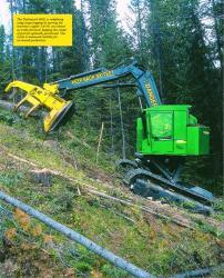 40-timberjack-603l.jpg
