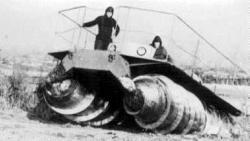 41-GPI-06-screw-vehicle-1973-74.jpg