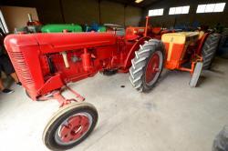 41 dsc 0190a ih farmall tractor