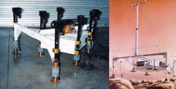 41-martin-marietta-mars-rover-1989.jpg